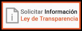 Solicitar información de transparencia Municipalidad de Curarrehue
