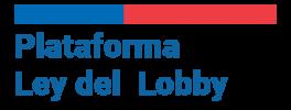 Plataforma Ley del Lobby Curarrehue
